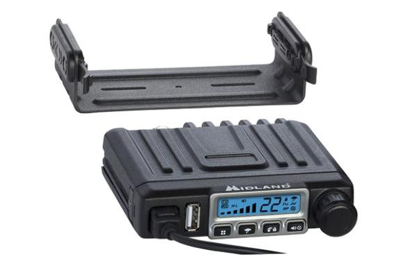 MXT115-with-mount-600X400