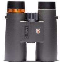 Gear Review:  Maven C.1 10x42 Binoculars