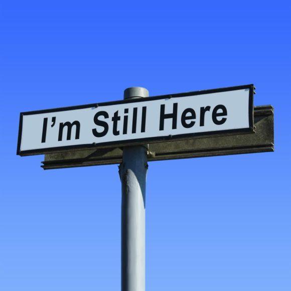 Im-still-here-big-1024x1024