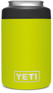 Colster_Front-Chartreuse