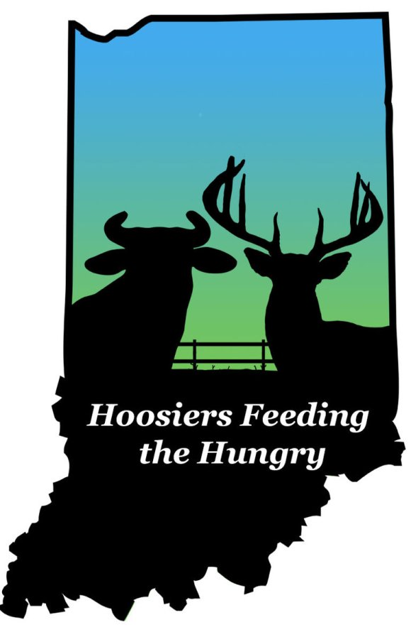 hoosier+feeding+the+hungry