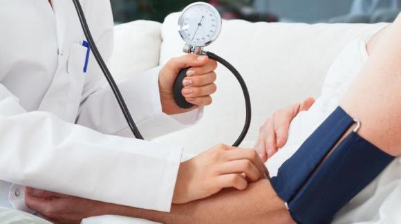 healthgradescom